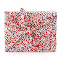 Give Harmony Dots Give Wrap™