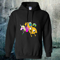 adventure time shirt, adventure time hoodie, Adventure Time sweatshirt, adult hoodie and youth hoodie