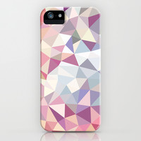 Venice Tris iPhone & iPod Case by Beth Thompson