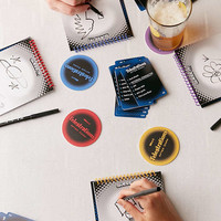 Telestrations After Dark Board Game | Urban Outfitters