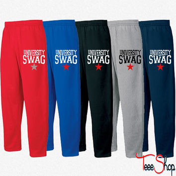 12231661 Sweatpants