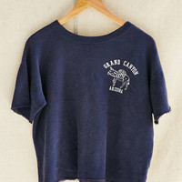 Vintage Grand Canyon Sweatshirt - Urban Outfitters