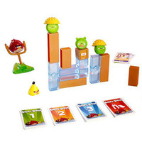 Angry Birds On Thin Ice Game - buy at Firebox.com