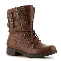 G by GUESS Bruze Bootie