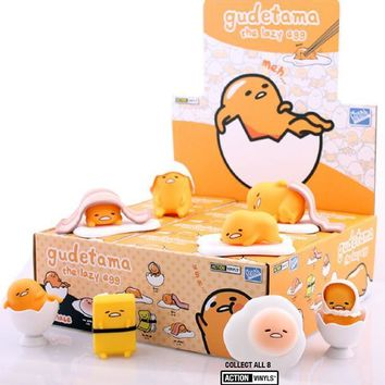 Gudetama- 3"