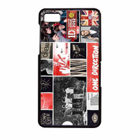 One Direction Best Song Ever BlackBerry Z10 Case