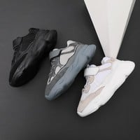 Kids Shoes Basketball Children Air Trainers Ultras Kanye West Pure Athletic Boost Nmd All Jogging Max Star Y 500 Sneakers
