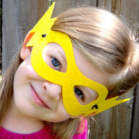 20 Super Hero Masks - BEST Selling Super Hero Party Favor Masks - Choose from 8 colors - Mix and match - Fits children and adults