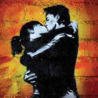 Green Day - 21st Century Breakdown Posters at AllPosters.com