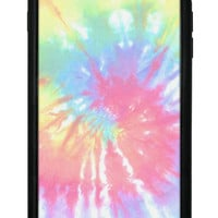 Rainbow Love iPhone 6 Plus/6s Plus Case