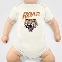 roar Baby Clothes by Store2u