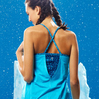 Stretch Your Limits Tank   ivivva