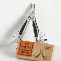 Just for Fix Multi-Tool by ModCloth