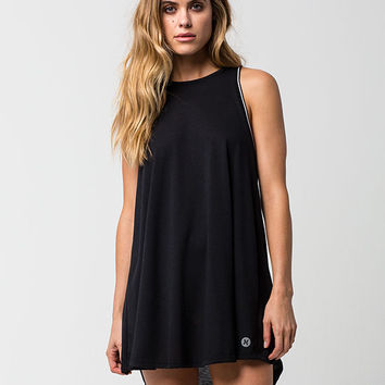 HURLEY Dri-FIT Dress | Short Dresses