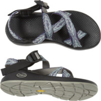 Chaco Z/2 Yampa Sandals - Women's - REI Garage
