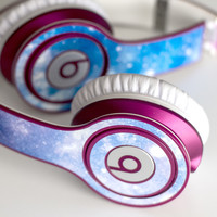 Skin for Beats by Dr. Dre