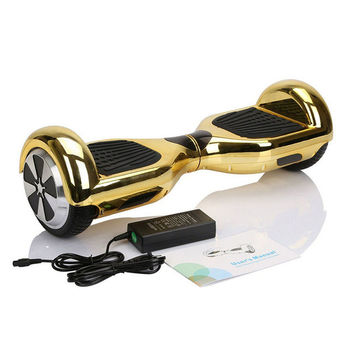 Smart Balance Electric Scooter Skateboard for adults