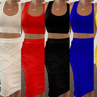 Women's clothing on sale = 4546864964