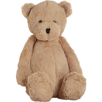 Jellycat Large Bashful Honey Bear at Barneys.com