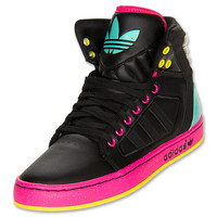 Women's adidas adiHigh EXT Casual Shoes
