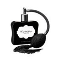 Sexy Little Things Noir by Victoria's Secret for Women 3.4 oz Eau de Parfum EDP Spray