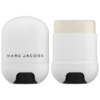 Sephora: Marc Jacobs Beauty : Glow Stick Glistening Illuminator : luminizer-luminous-makeup