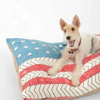 Bianca Green For DENY USA Pet Bed