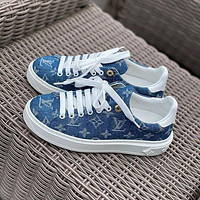 Louis Vuitton LV The latest casual sports shoes 9/16