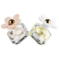 Marc Jacobs Fragrances Daisy Mini Duo