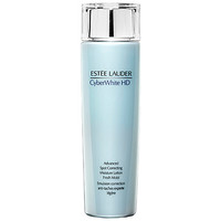 Estée Lauder CyberWhite Advanced Spot Correcting Moisture Lotion (6.7 oz)