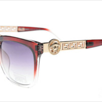 Versace sunglasses classic sunglasses