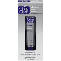 Clean & Clear Advantage Mark Treatment Ulta.com - Cosmetics, Fragrance, Salon and Beauty Gifts