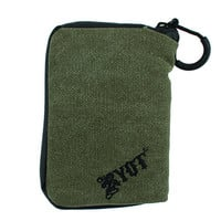 RYOT Packratz Padded Pipe Pouch (Large)
