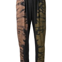 Raquel Allegra easy trousers