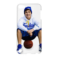 iPod Touch Case AUSTIN MAHONE MAHOMIES Apple by YourCasesCentre
