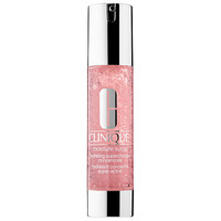 Moisture Surge Hydrating Supercharged Concentrate - CLINIQUE | Sephora