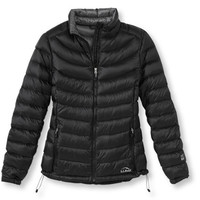 Ultralight 850 Down Jacket: Winter Jackets | Free Shipping at L.L.Bean