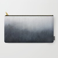 All Over Carry-All Pouch by Tordis Kayma | Society6