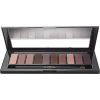 Color Riche La Palette Nude 2