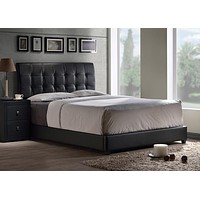 1281-lusso-full-bed-set-w-rails