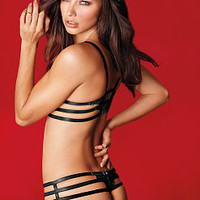 Strappy Thong Panty - Very Sexy - Victoria's Secret