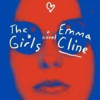 The Girls; Hardcover; Author - Emma Cline