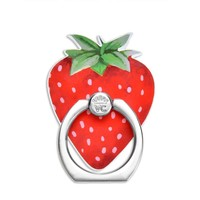 Strawberry Phone Ring