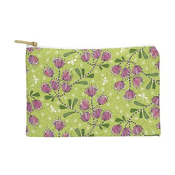 Cori Dantini the bees knees Pouch