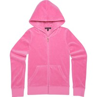 Juicy Confetti Original Jacket by Juicy Couture,