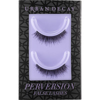 Bait Perversion False Lashes