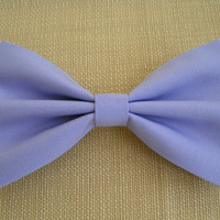 Hair Bows,Lavender Bow, hair bow, hairbow, bows bows,Bow For Hair, Fabric bow, bows for teens, big bow,bow for women