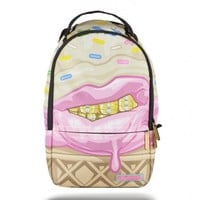 Lil Cupcake Grillz | Sprayground Backpacks, Bags, and Accessories