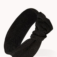 Find headbands, headwraps, hair pins, and hair clips   Forever 21