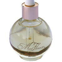Breast Elixer / Body Oil - ALL NATURAL